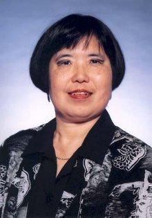 Betty Yada