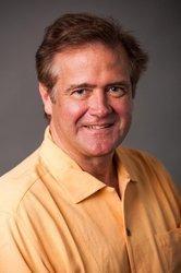 Bill Meredith