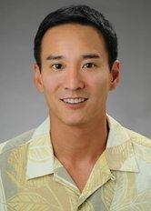 Blair Suzuki