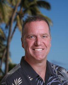 Brad Mettler