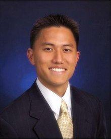 Brandon Lau