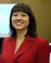 Brandy Sato