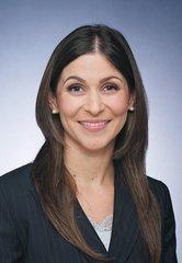 Brenda G. Mitchell