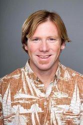 Brendan Inglis