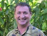Brian Lynx