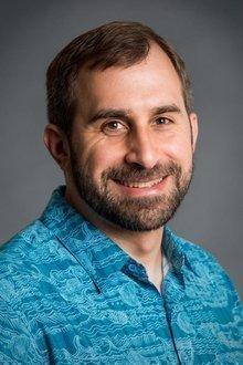 Bryan Kapeckas
