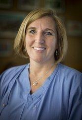 Carol Hughes, RN