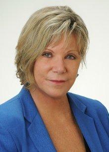 Carole M. Spivey