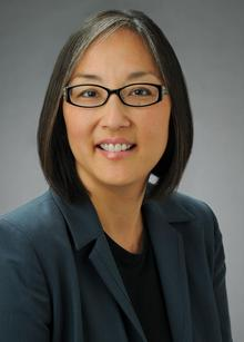 Caroline Hayashi