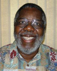 Carswell J. Ross, Jr.