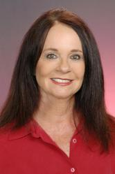 Catherine Ostrem