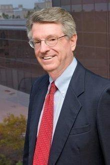 Charles Pear, Jr.