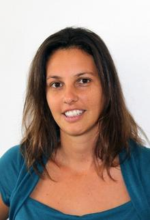 Chelsea Pavone
