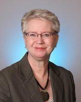 Cheryl Steimel