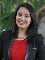 Chloe Rapozo