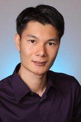 Chong Shi Zheng