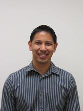 Chris Laroza, CPA