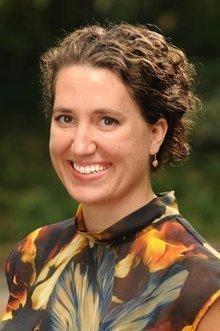 Christin Reynolds
