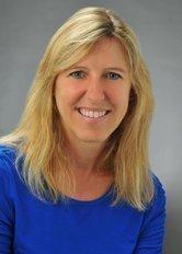 Christine Daleiden