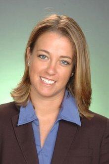 Christine Heidema