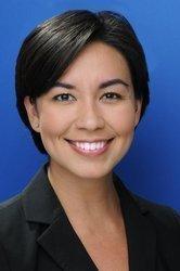 Christine Matsuda Smith