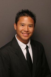 Christopher Wu, Jr.