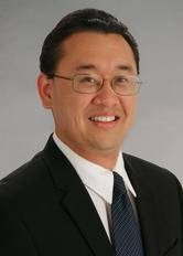 Christopher J.I. Leong