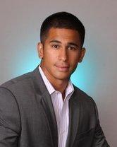 Christopher L.K. Ulu, Jr.