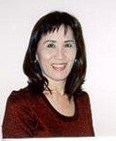 Cindy Busser