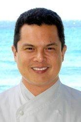 Conrad Aquino