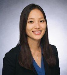 Courtney Hirayasu