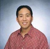 Craig Ito