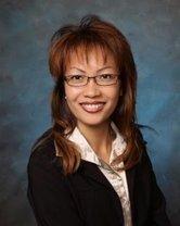 Cynthia Chen
