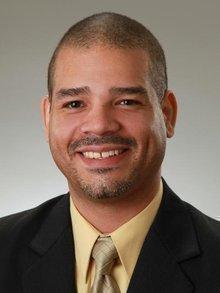 Damon Gray