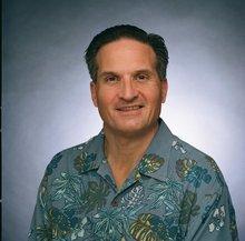Dan Eliot