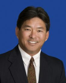 Dan Ihara