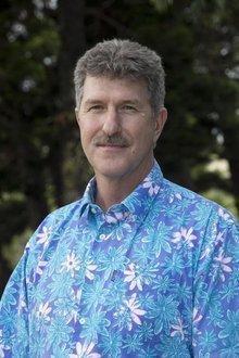 Dan Petrill