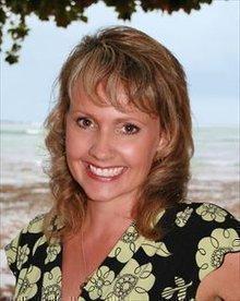 Danette K. Andrews