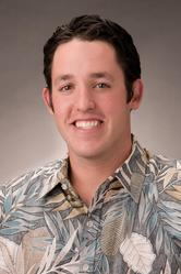 Daniel  Richards, Jr.