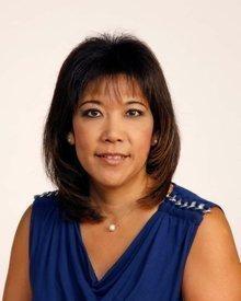 Darlene A. Higa (S) MPM, RMP