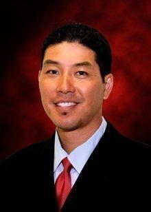 Darren Au