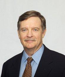 David Reber