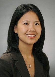 Dayna Matsumoto