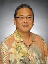 Dean Shigemura