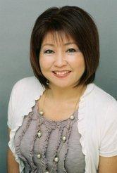 Debbie Goto