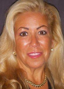 Debra Crivello