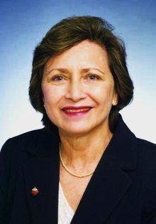 Denise Ka'ai