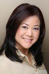 Denise Miyahira