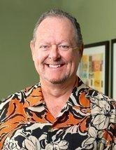 Dennis Francis