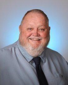 Dennis D.I. Ryan